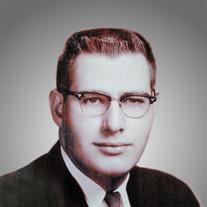 Paul  R. Ledoux