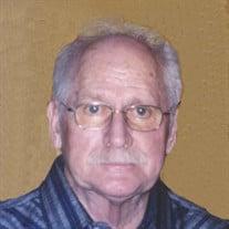 Charles H. Sites