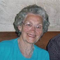 Emily Jane Sullivan