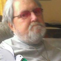 Gary Dean Brame, Sr.