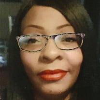 Ms. Kristy Ann Owens