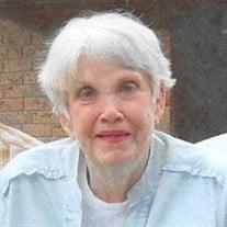 Helen Joyce Denmon