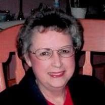 Lynn M. Marshall