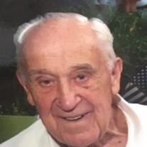 Joseph Ray Somrak