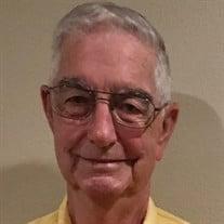 Perry Wayne Cowart Obituary - Visitation & Funeral Information