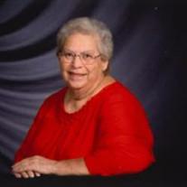 Gloria Irene Marquez Permenter
