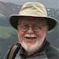 Clark Mashburn