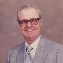 Wilbur L Jacquot