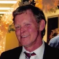 Michael D. Lentz