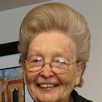 Ilene Feldman