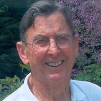 John Hicks Riege