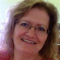 Cheryl L Wahl
