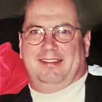 Joseph J. Santine Jr