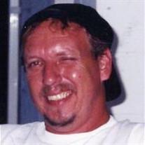 Paul A. Muensterman