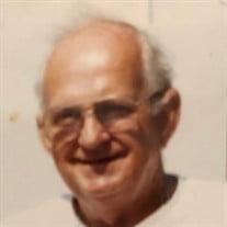 Charles L.  Head