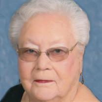 Dorothy L.  Temmen