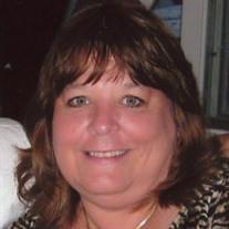 Kari Annette Anderson