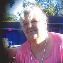 Elizabeth A. Najera