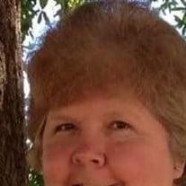 Katrinka Tomez Lindsey Obituary - Visitation & Funeral Information