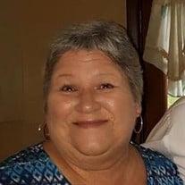 Mrs. Sonja Maria Coker Kelley
