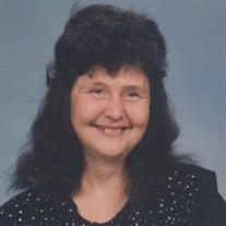 Sonja Siemieniewski