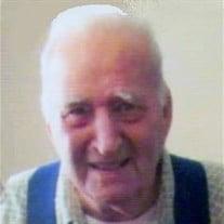 Oliver E. Boisselle