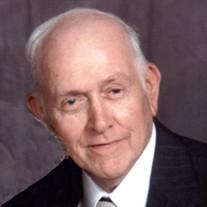 Robert A. White