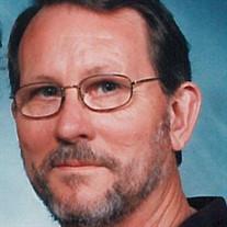Mr. Rodney Alan Vissage