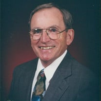 "William Robert ""Bob"" Elliott"