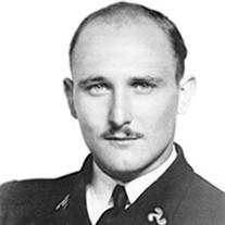 Johan Hart