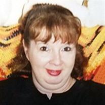 Mrs. Marsha Ann Horgen