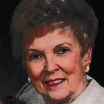 Elaine M. Muscott