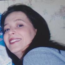 Tammy Lynn Rothwell
