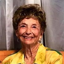 Ruth Bruns