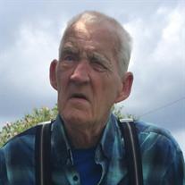 John D. Koop