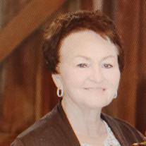 Sharon S. Musgrove