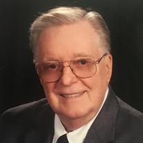 Henry H. Kulick
