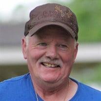 Gary P. Dufrene, Sr.