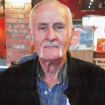 Ronald  Williamson Sr.