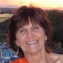 Dorothy Beitler