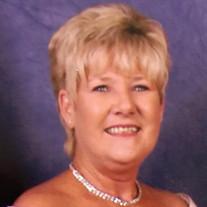 Lynn Varnadore Whitner