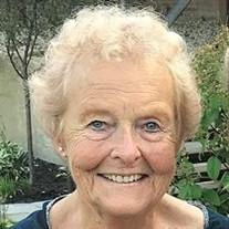 Nona Lee Lund