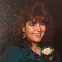 Nora  Torres Martinez