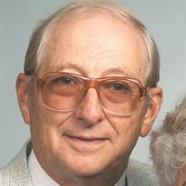 Raymond E. Rittman