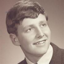 Kenneth H. Daniels