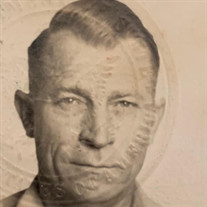 Edgar Lee Rutland Sr.