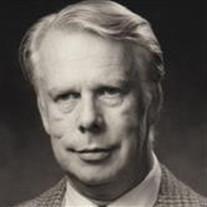 Rolf C Rosenvinge