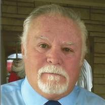 Mr. Rodney Wayne Phillips