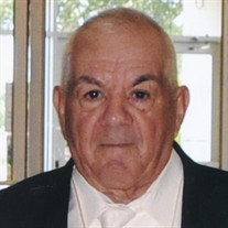 Felipe De Jesus Rodriguez