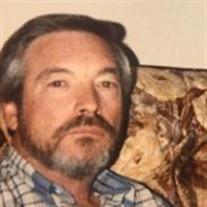 Mr.  Curtis Wayne Adcock
